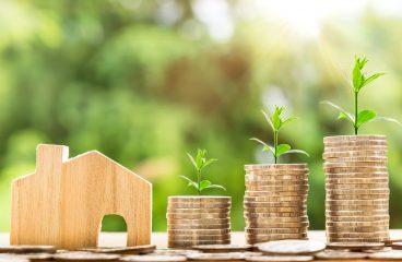 Quelle formule adopter pour calculer l'intérêt d'un prêt immobilier ?