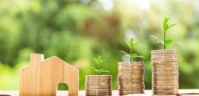 calcul interet pret immobilier