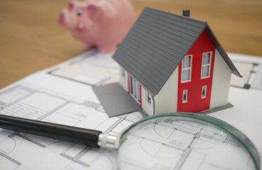 Fiscalité et conseils en investissement immobilier