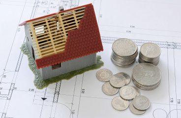 Le crédit travaux pour financer les réparations dans votre maison