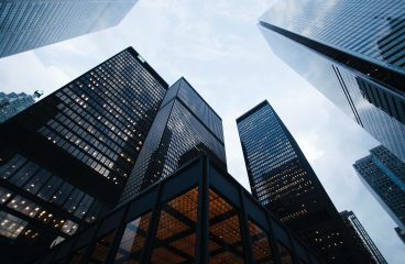 Principaux avantages de l'immobilier d'entreprise et de commerce