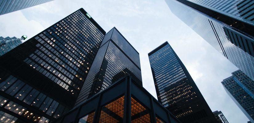 immobilier entreprise et de commerce