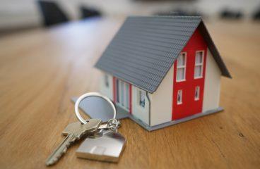 Quel mandat choisir pour vendre votre logement via une agence immobilière ?