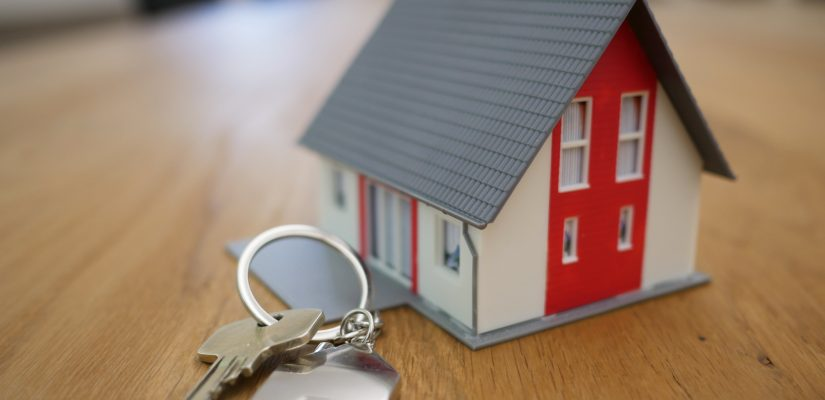 mandat agence immobiliere