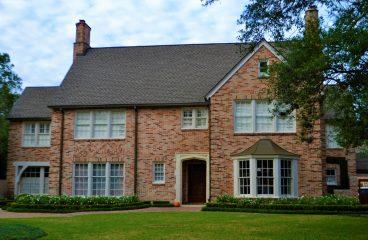Quel placement immobilier choisir pour votre investissement ?