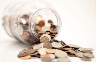 Comment calculer la rentabilité nette de votre investissement immobilier ?