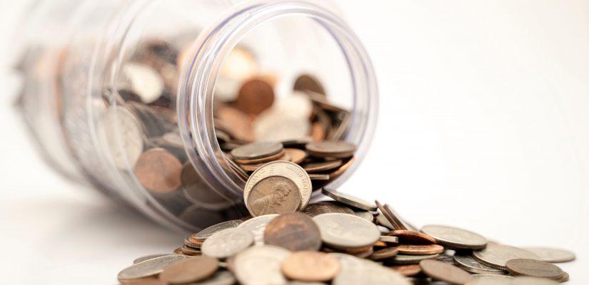 calcul rentabilite nette
