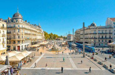 Où trouver une résidence étudiante à Montpellier ?